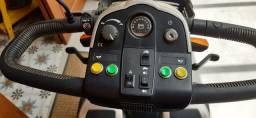 Scooter Pride Pursuit, Quadriciclo Elétrico 24v