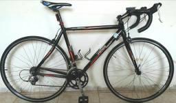 Venzo Sprinter R3