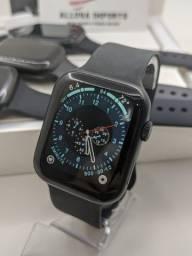 Smartwatch IWO 14 SE Lançamento 2021 Com Garantia