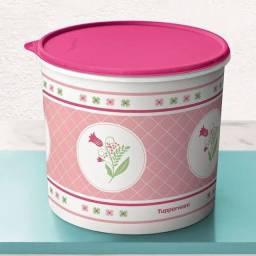 Promoção Dia das Mães Tupperware