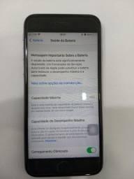 iPhone 6s 32gb Top  ACEITO CARTAO