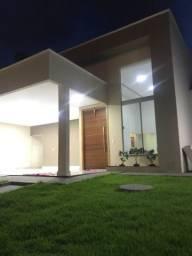 Olha essa casa. luxo luxo e mais luxo