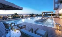 Apartamento à venda com 3 dormitórios em Centro, Balneário camboriú cod:304279