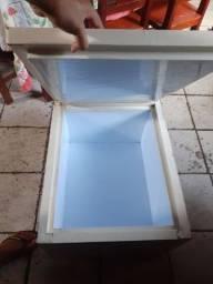 Caixa térmica 80 litros