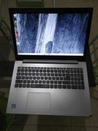 Notebook i5 oitava