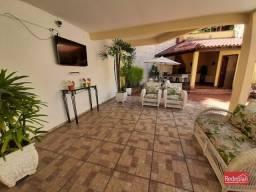 Título do anúncio: Casa à venda com 4 dormitórios em Santa rosa, Barra mansa cod:17175