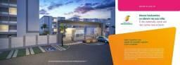 Título do anúncio: Apartamento Mangueiras na MRV  Lírio do Vale