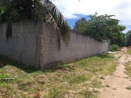 Vendo casa no bairro Rio Preto