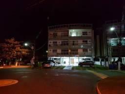 Reserva do Sahy- Linda Cobertura 03 quartos completa