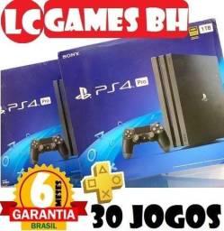 PS4 PRO - PS4 SLIM - PS4