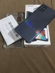 Samsung A71 128GB
