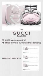 Perfume Gucci