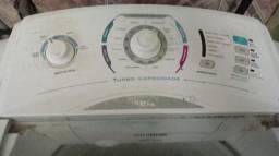 Maquina de lavar Eletrolux 12kg