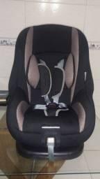 Cadeira de bebê para auto