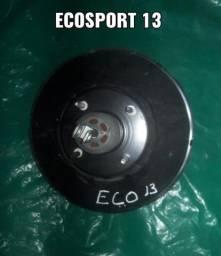 HIDROVACUO ECOSPORT 13