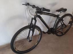 Bicicleta track bike
