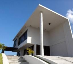 Sua casa de praia no Mar de Tabatinga Condomínio Club