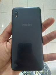 Samsung gakaxy A 10
