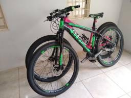 Bicicletas GTS M1 29 $1300, cada!