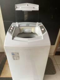 Máquina de lavar Brastemp 9kl