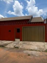 Casa em Catalão  escritura  zap 01562996985526