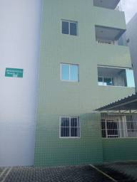 ALUGO APARTAMENTO EM TIBIRI (Santa Rita)