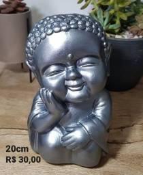 Baby Buda da Sabedoria
