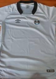 Título do anúncio: Camisa Grêmio Celeste