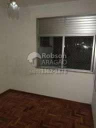 SALVADOR - Padrão - Nazaré