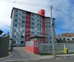 Ref 903 Apartamento 2/4 com suíte 64 mts em Buraquinho