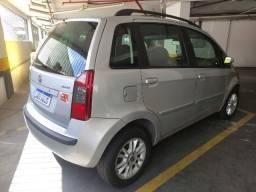 Fiat Idea ELX 1.8 Flex 09/10