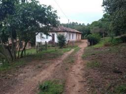 Sitio 5 hectares em Mateus Leme/Serra Azul