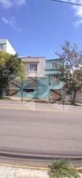 Casa para alugar com 3 dormitórios em , cod:I-034564