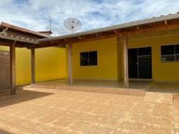 Casa 2/4 em Parauapebas