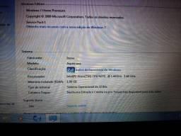 Netbook Aspire one Kav60
