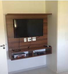 Oportunidade, painel tv