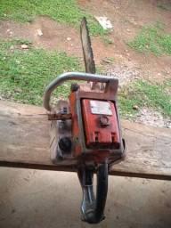 Moto serra 051 Stihl