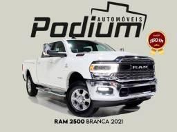Título do anúncio: RAM 2500 LARAMIE  6.7 TDI  CD 4x4 Diesel