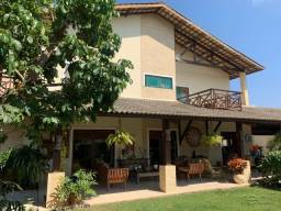 Excelente casa em condomínio no Eusébio