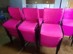 Cadeiras  novas direto da fábrica