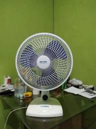Lindo ventilador mondial de 30 centímetros
