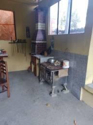 Título do anúncio: Venda de casa com 3 suítes em terreno de 1000 m² em Piraí