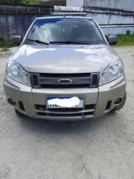 Vendo ford EcoSport 2008