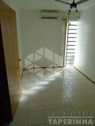 Apartamento para alugar com 1 dormitórios em , cod:I-034263