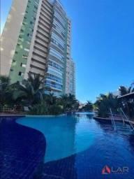 Apartamento com 4 quartos, 2 suítes em Jardim Camburi Vitória
