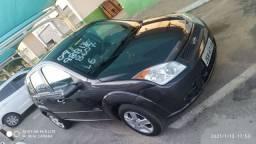 Fiesta Hatch CLASS 1.6 09/09 EXTRA