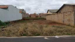 Terreno no bairro Morada do Campo, Araxá Mg
