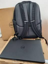 Notebook Dell Inspiron 15 + Bolsa