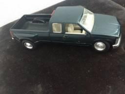 Chevrolet pickup miniatura
