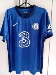 Camisa Chelsea M